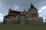 Mansion Redstone Minecraft