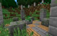 Nature's Aura Mod para Minecraft 1.12.2