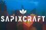 SapixCraft HD para Minecraft | 1.13! | 512x/256x/128x/64x/32x/16x