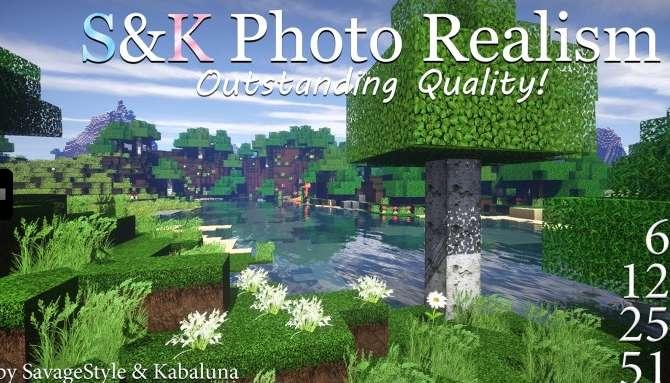 Gran Ciudad Medieval con Castillo Minecraft