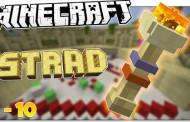 Mapa Strad Minecraft 1.8.8/1.8