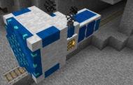 RailCraft Mod para Minecraft 1.10.2