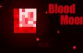 Bloodmoon Karmaland Mod para Minecraft